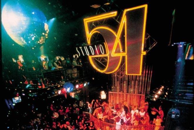 Studio 54: Review