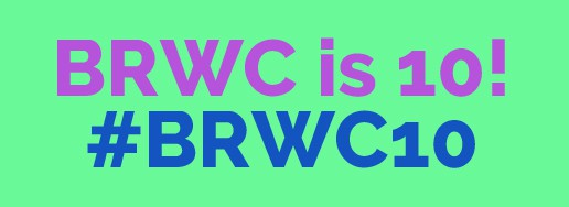 BRWC Is 10!