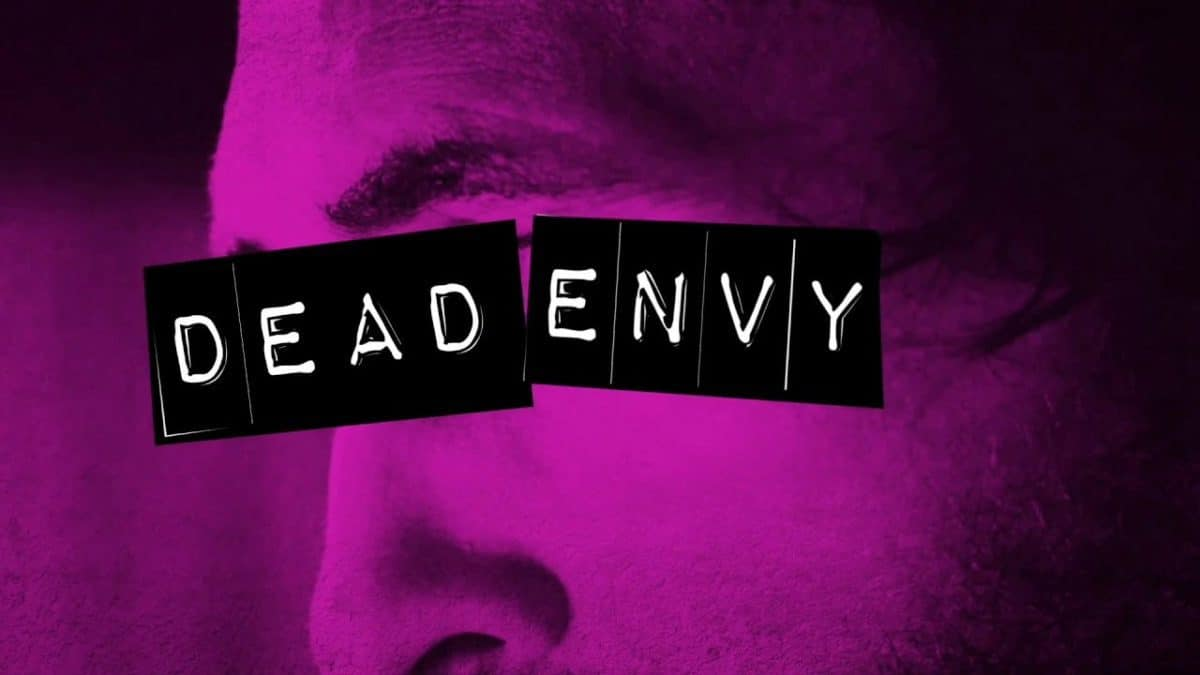 Dead Envy: Review