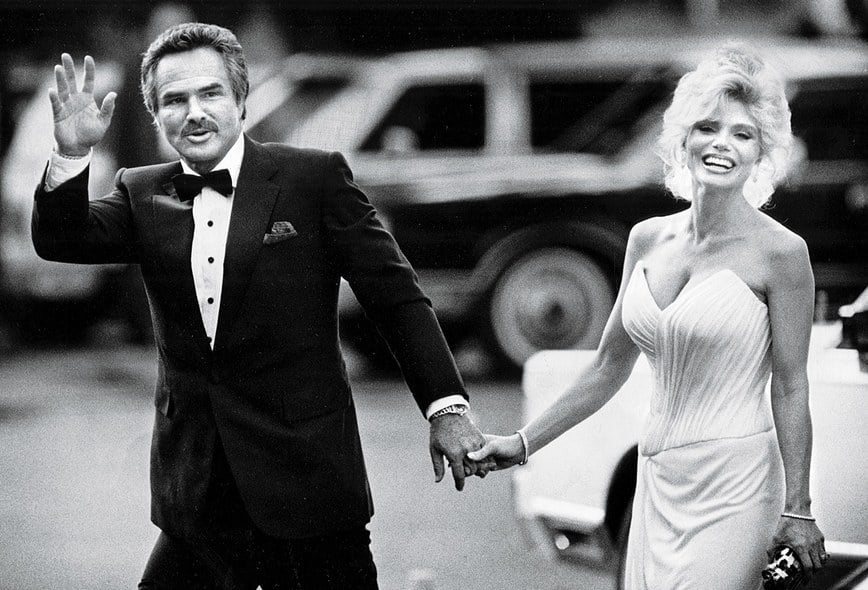 Hollywood legend Burt Reynolds passed away this week, he died at the age of 82 after years of heart related conditions. Reynolds had remained active in the industry despite his numerous health issues, most recently landing a key role in Quentin Tarantino's upcoming epic Once Upon A Time In Hollywood.