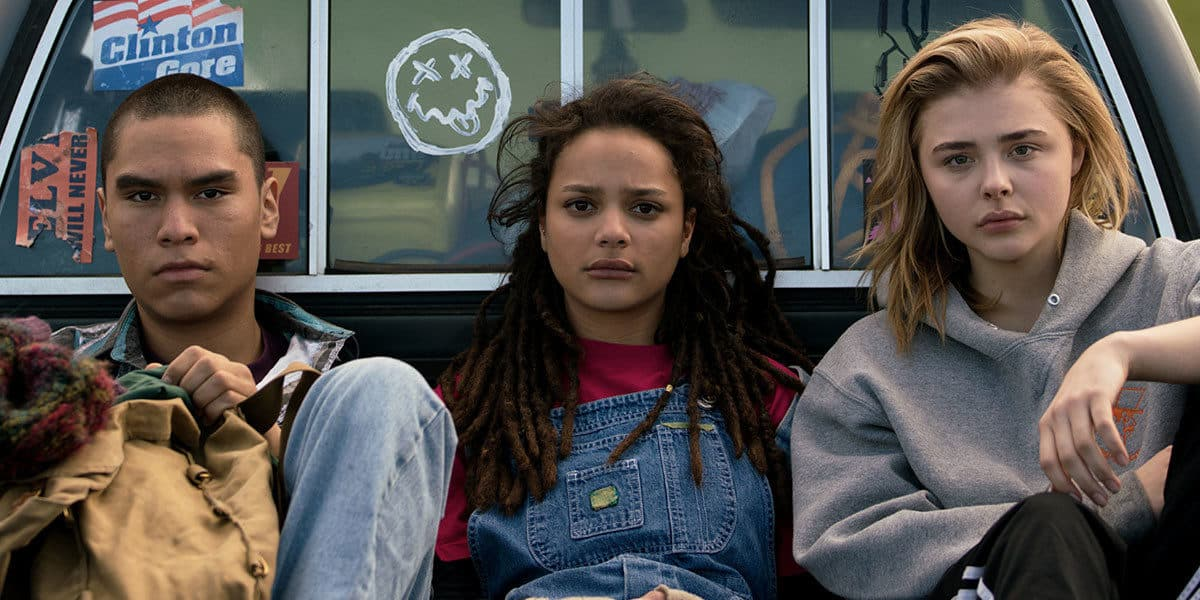 The Miseducation Of Cameron Post: The BRWC Review
