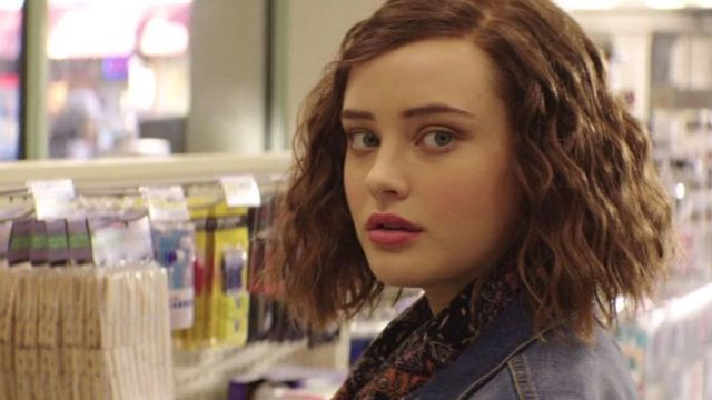 Weekly Round Up: Boba Fett, Katherine Langford, The Time Machine