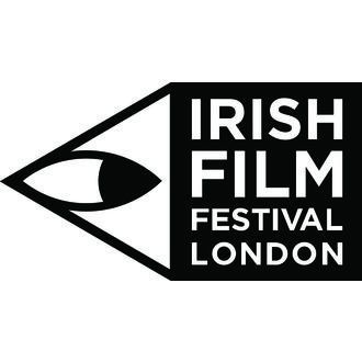 London Irish Film Festival 2018