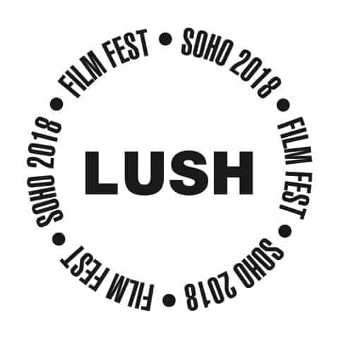 The Lush Film Festival 2018