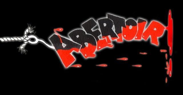 BRWC's Best Of Abertoir 2018