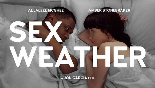 Review: Sex Weather