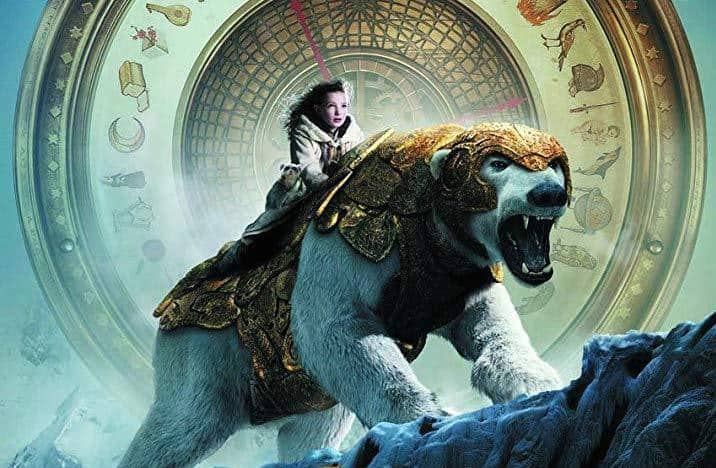 Failed Franchises: The Golden Compass