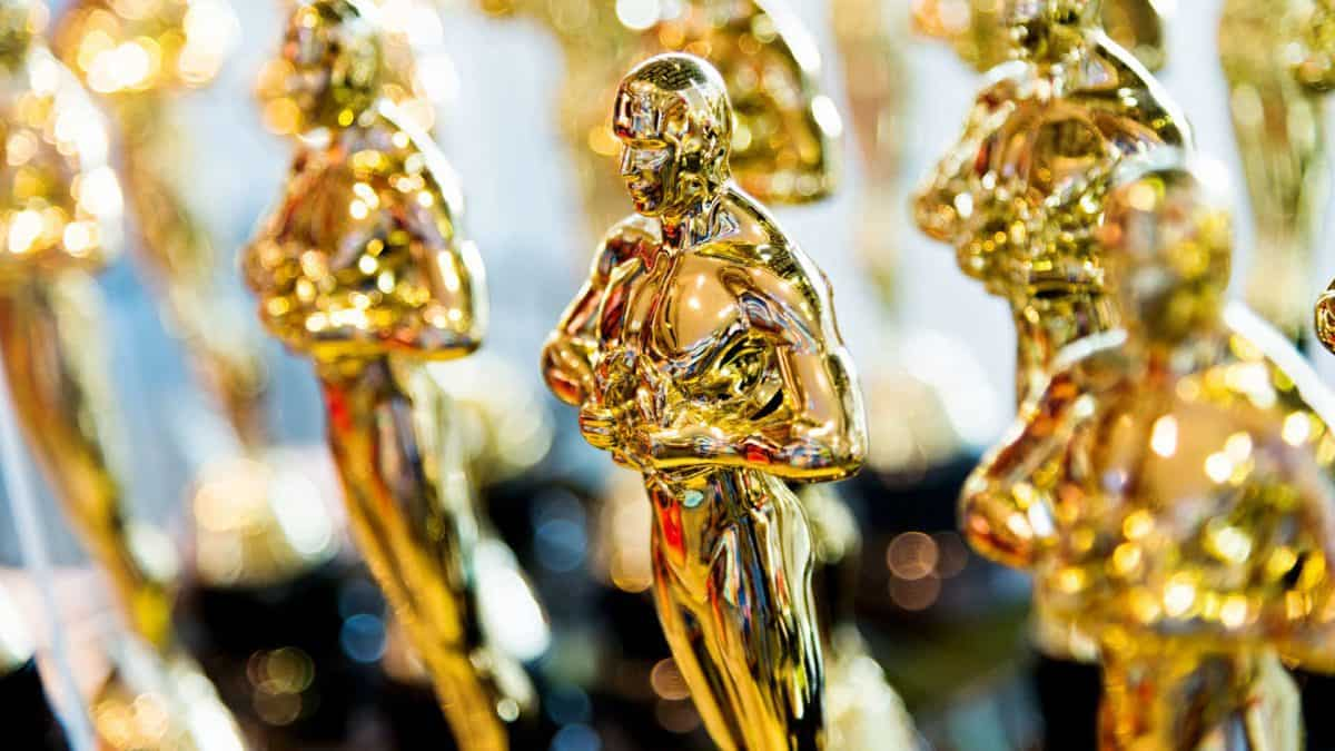 91st-academy-awards-animated-feature-short-film-and-vfx-oscar-nominees-react