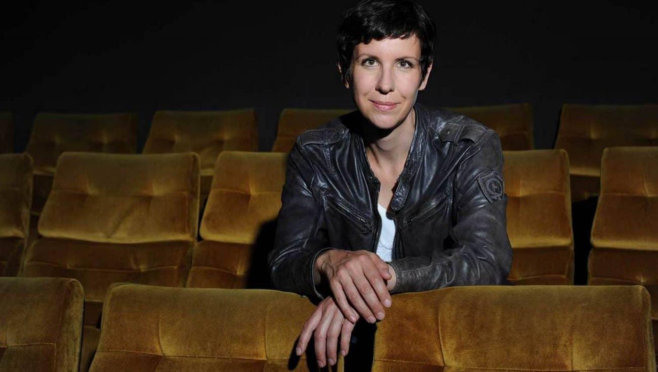 Interview: Director Juliane Block On Her New Zombie Home Invasion Film