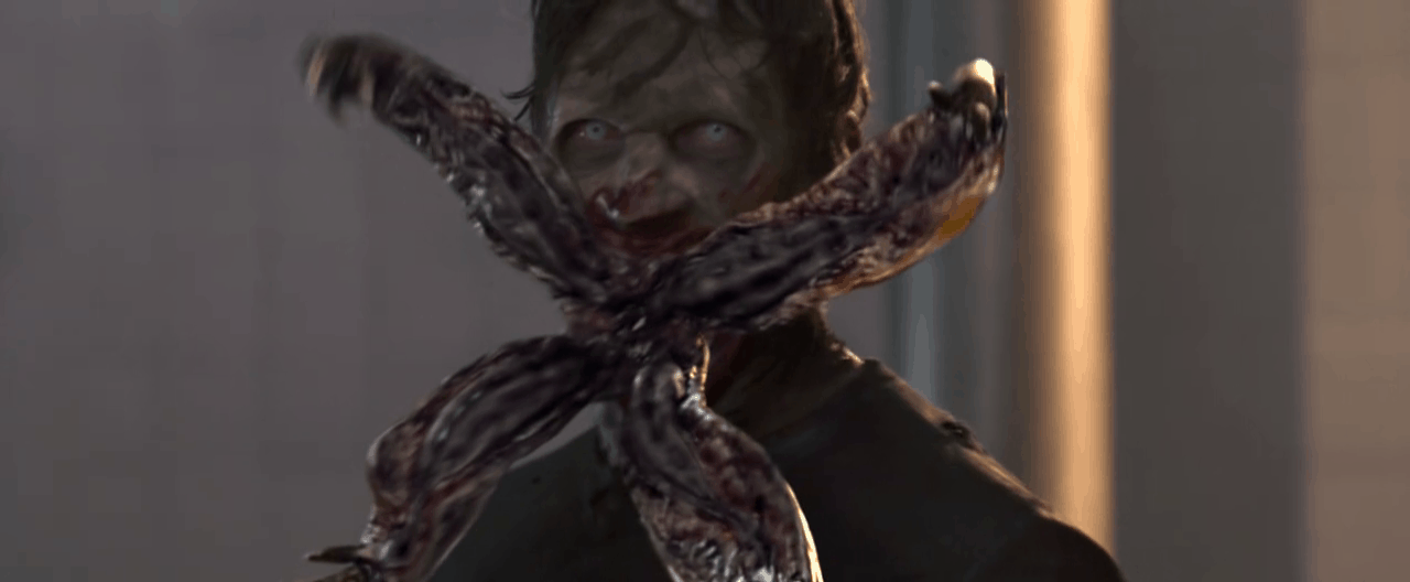 Why You'll Never Have To Worry About An Invasion Of Undead Zombies