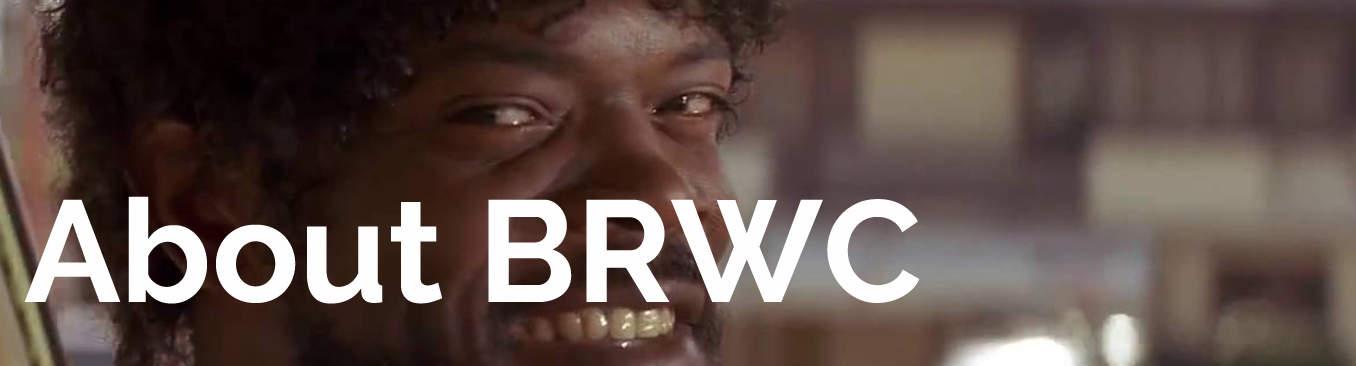 aboutBRWC