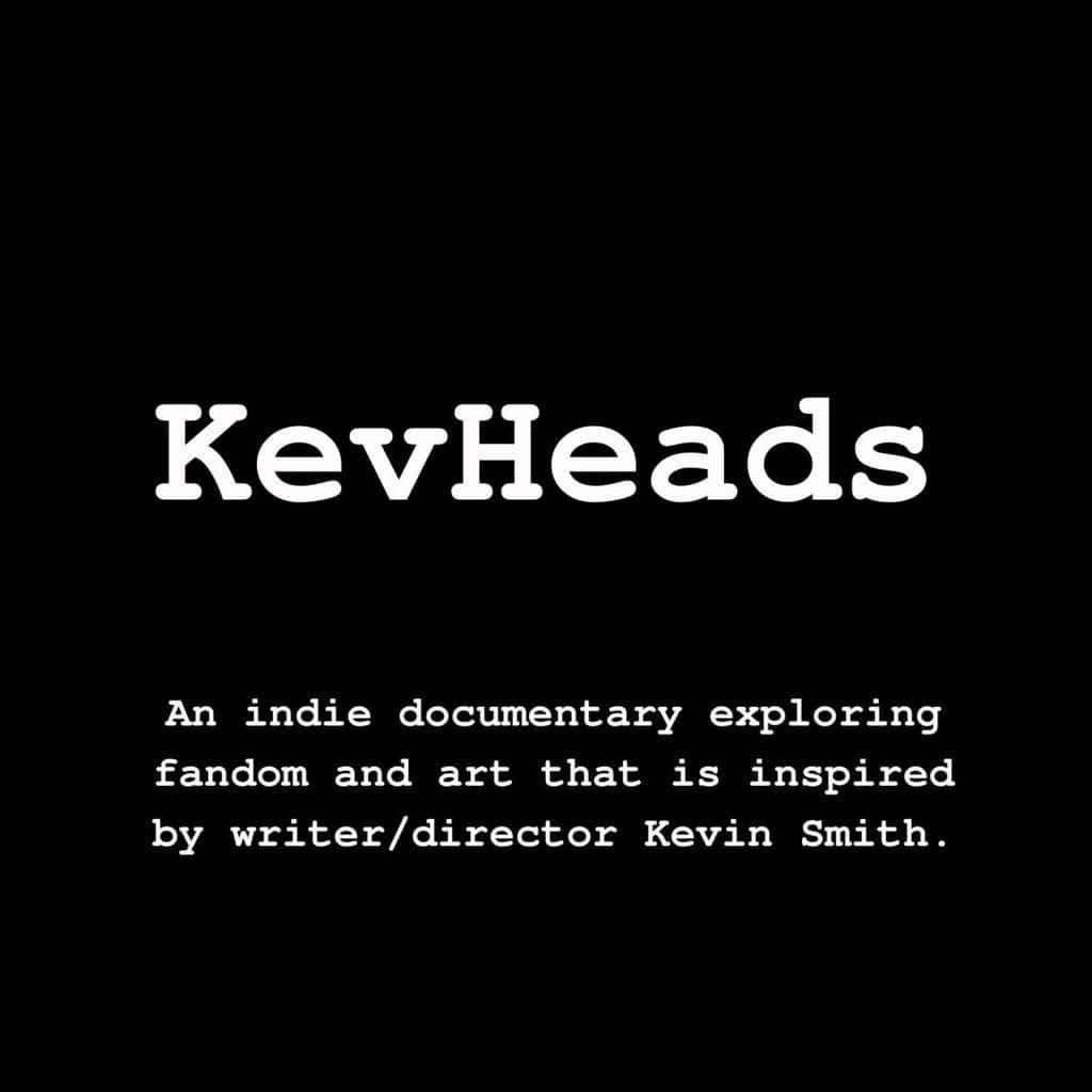 KevHeads