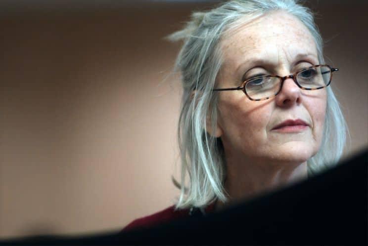 ERA5050 Interview: Polly Kemp