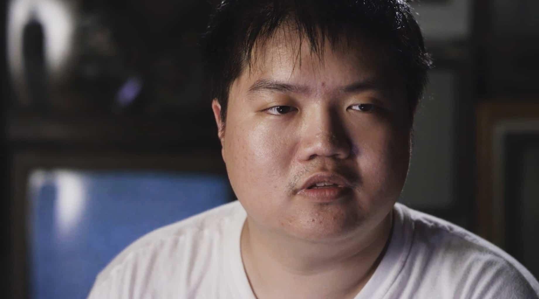 Who Is Arthur Chu