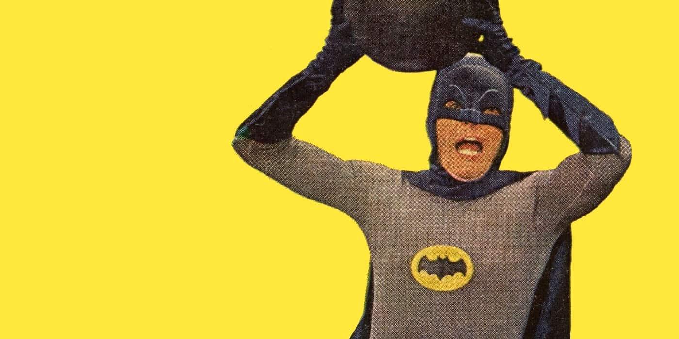 Weekly Round Up: Batman, Mortal Kombat, Chris Rock