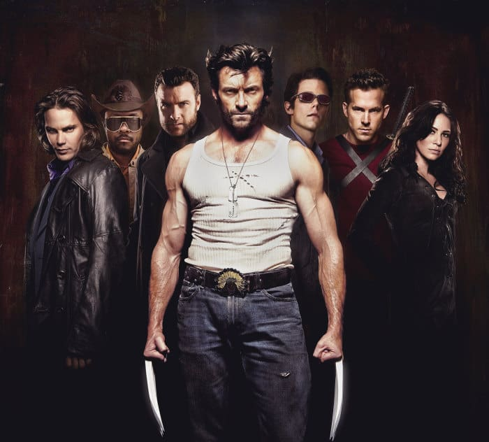 8 Things You May Have Forgotten About X-Men Origins: Wolverine
