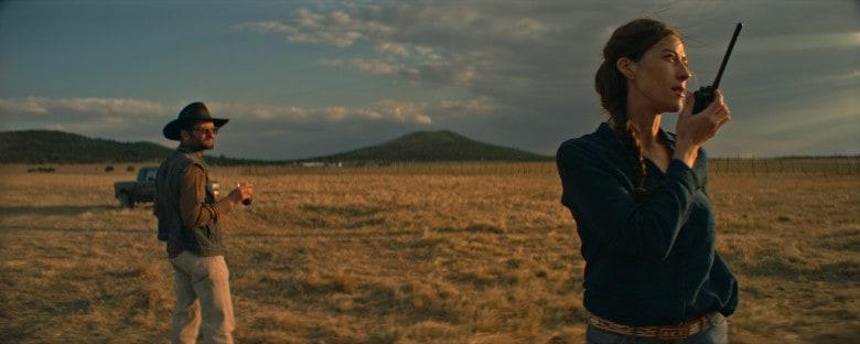 "Carlos Reygadas' 2018 marital epic ""Our Time"