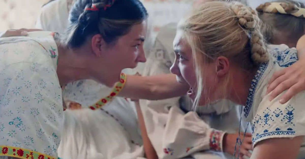 Midsommar: The BRWC Review