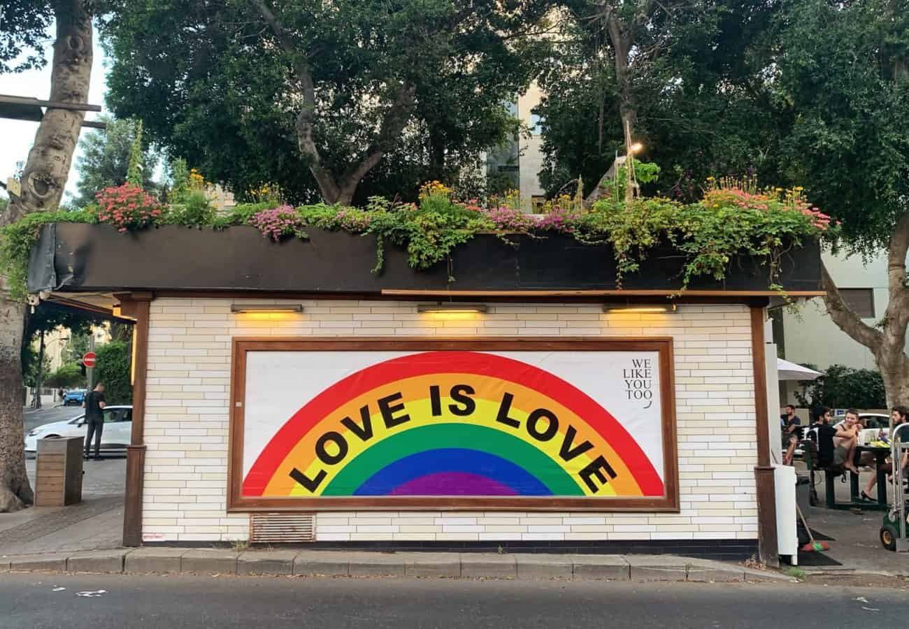 Is LGBTQ Representation Getting Better?