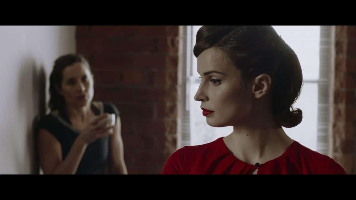 BritFilm Blank Wraps