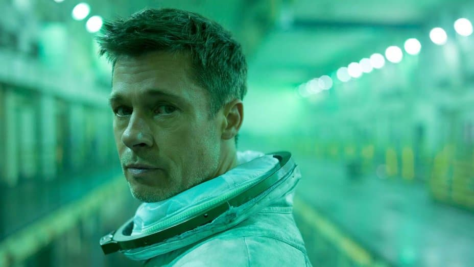 The Big Movie Trailers To Check Out