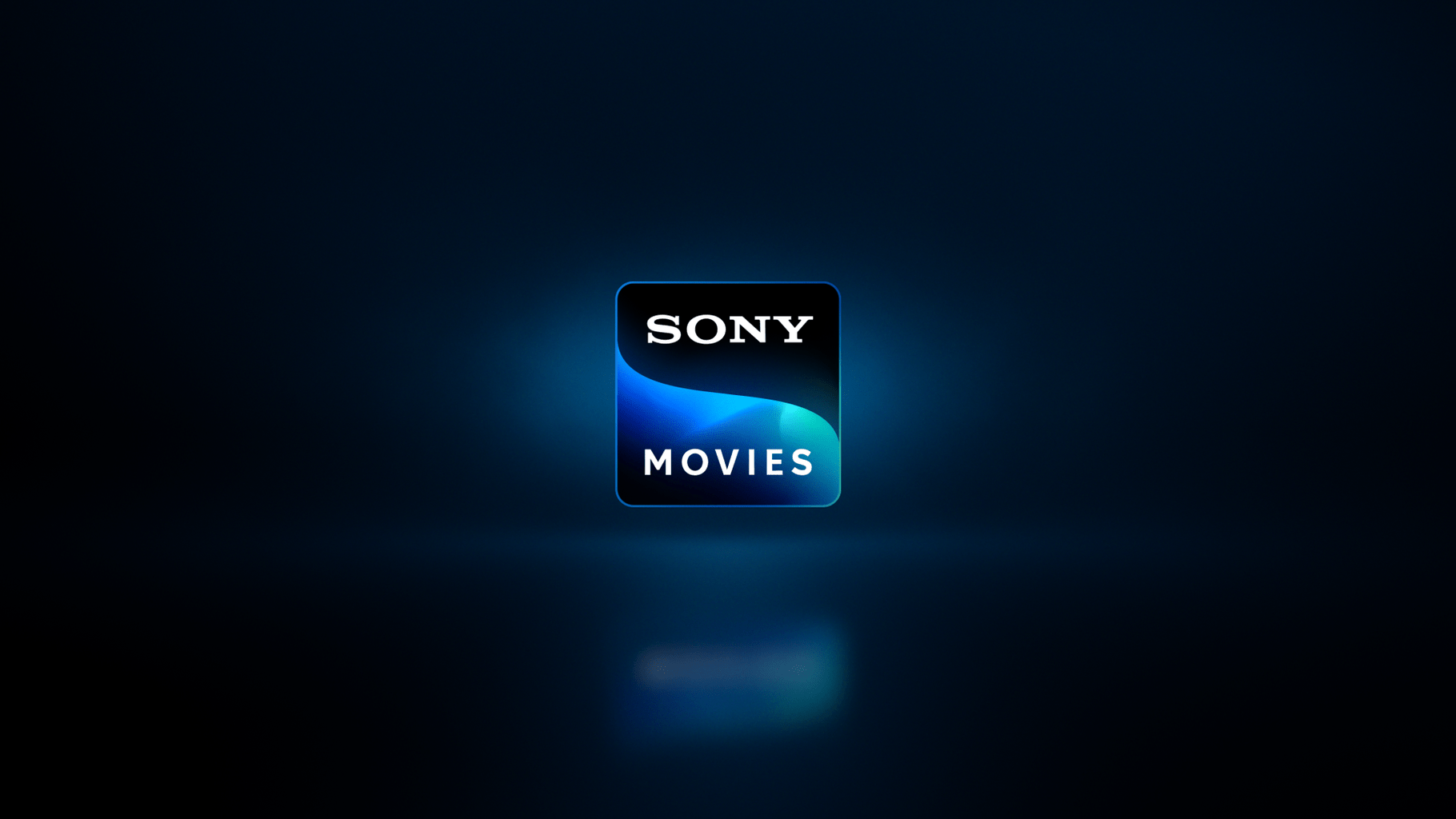 Sony Pictures Launch Movie Network