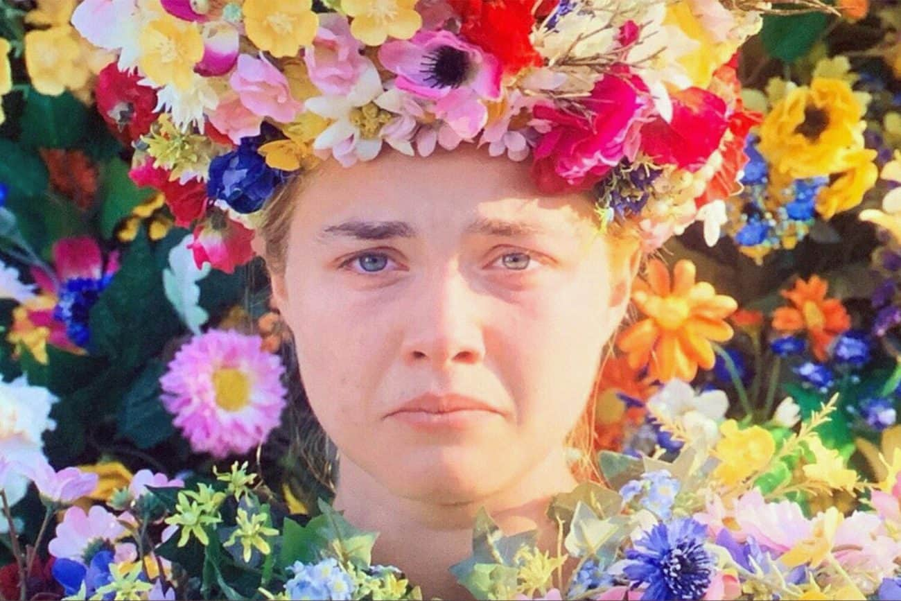 How Midsommar F**ked Me up