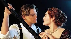 Titanic seven