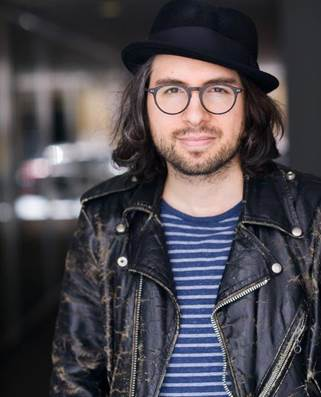 Swallow Director Carlo Mirabella Interview