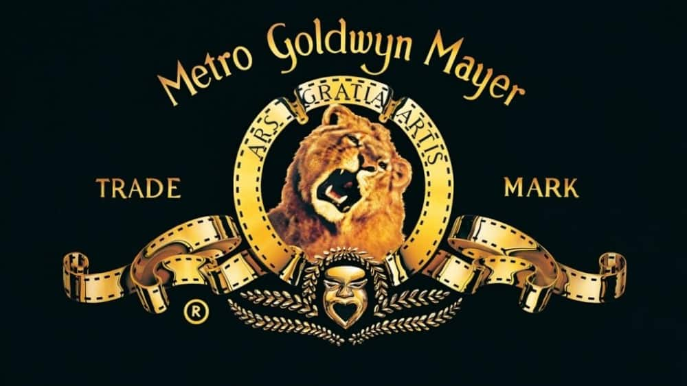 MGM, Favreau, Joker: Weekly Round Up