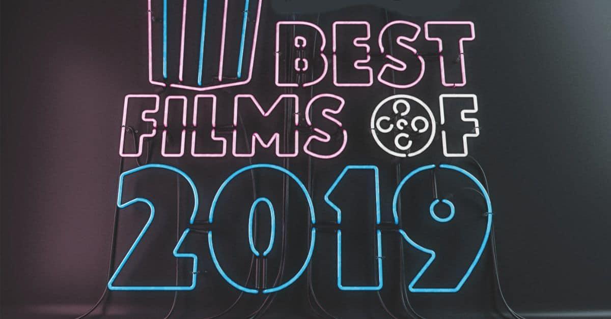 Naseem's BRWC Best Films Of 2019