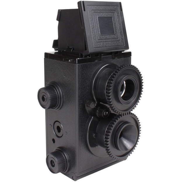 Haynes Classic Camera Kit - £20