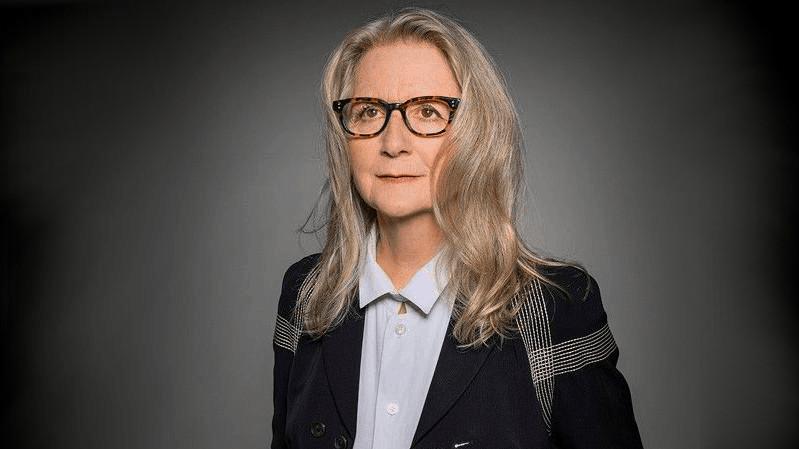 Sally Potter to receive top honour at London Critics' Circle Film Awards