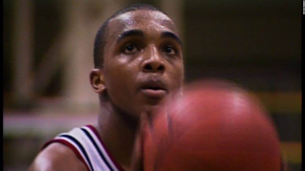 Basketball Movies That Have Left A Mark