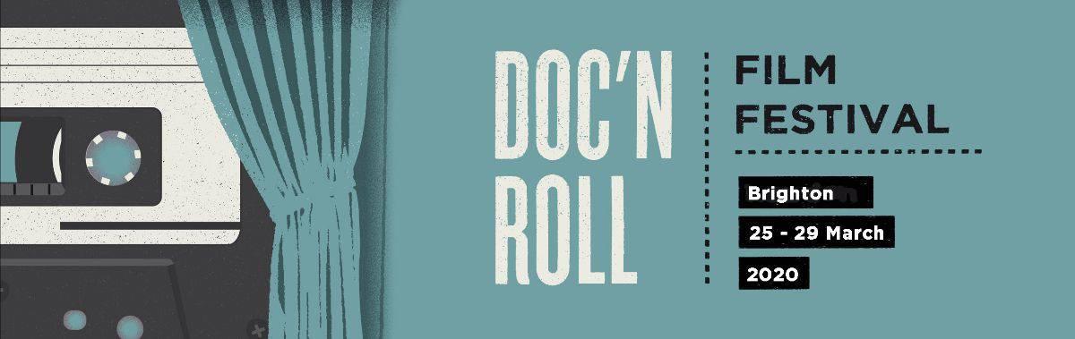 Doc'n Roll!