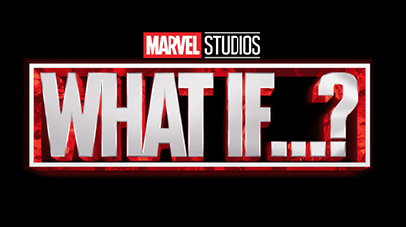 What If…?: Trailer Talk