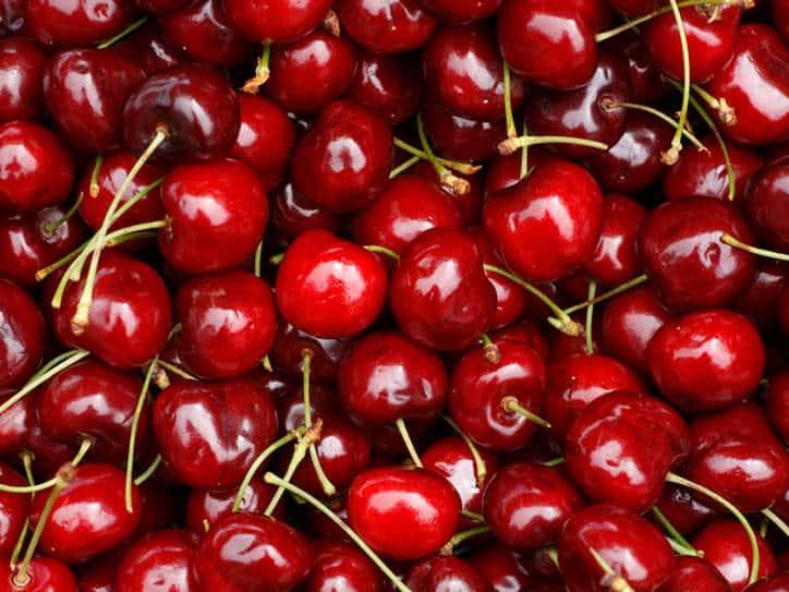 CherryPicks Launches CINEMASTROLOGY