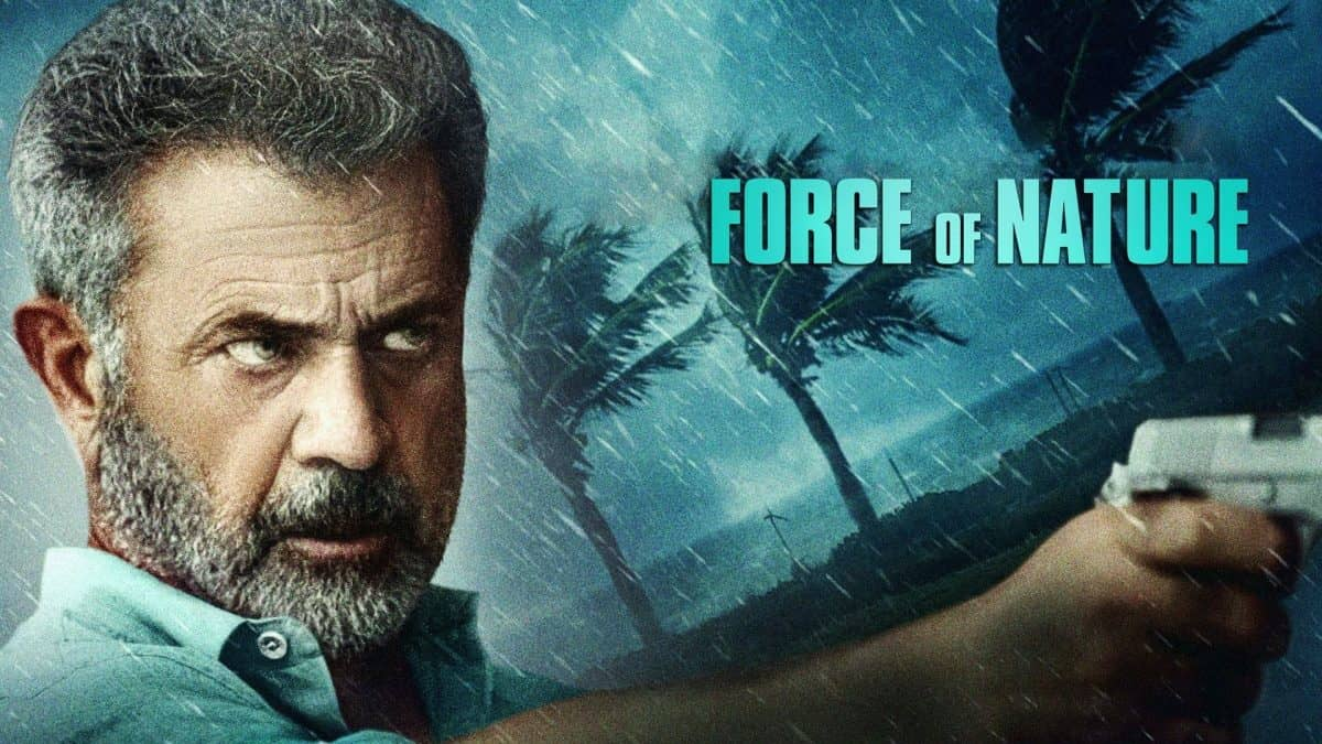 Force Of Nature: The BRWC Review