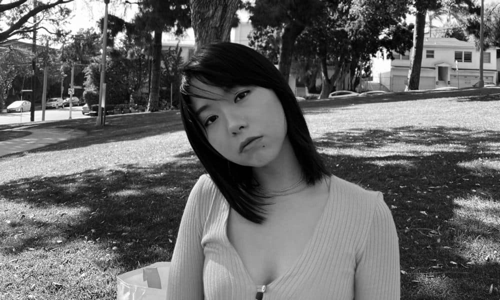 Kindling: Director Xinyi Zhu Interview