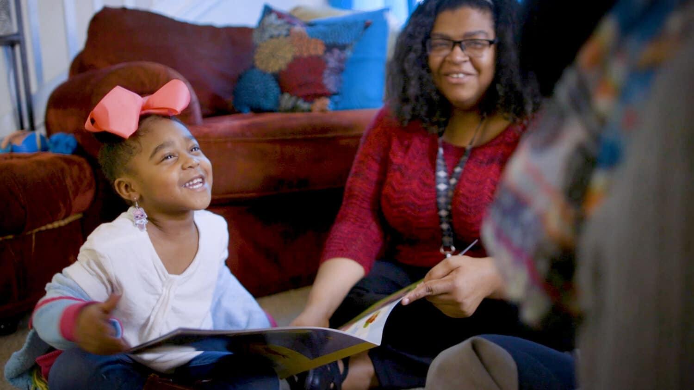 Starting at Zero: Reimagining Education in America