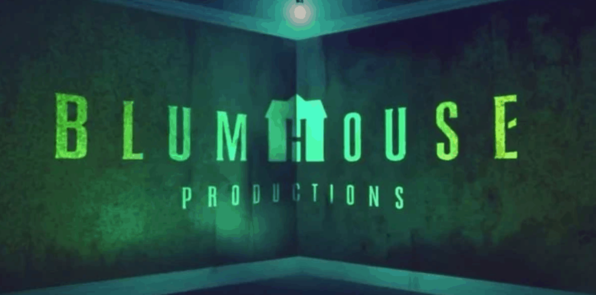 Blumhouse, Tarantino, Superworld: Weekly Round Up