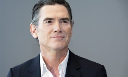 Billy Crudup, Spidey, Resident Evil: Weekly Round Up