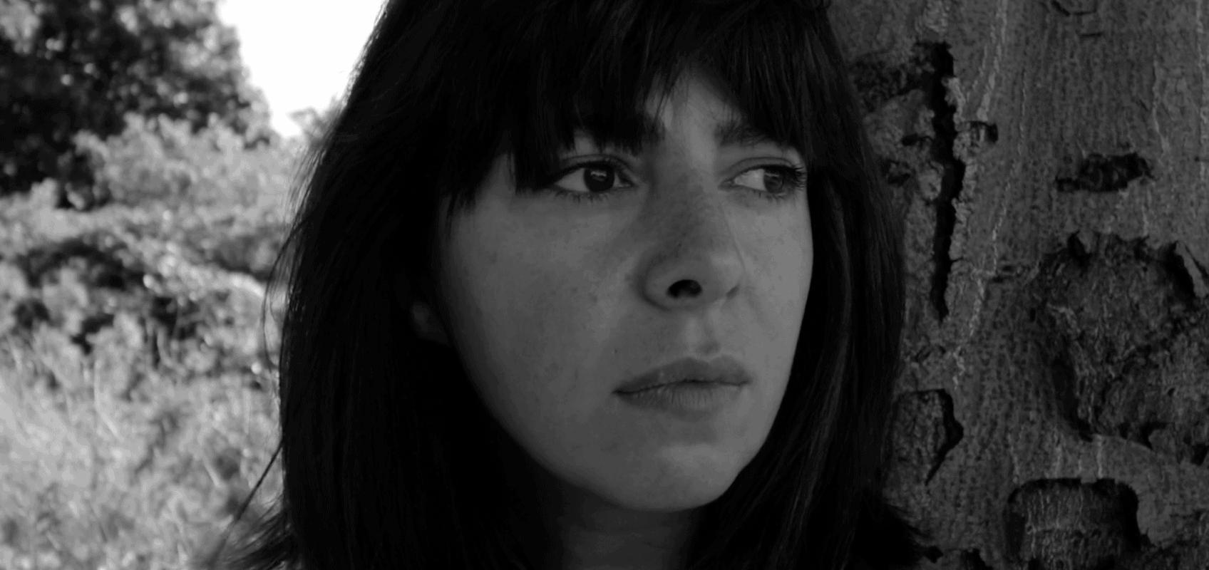 Tatev: Review