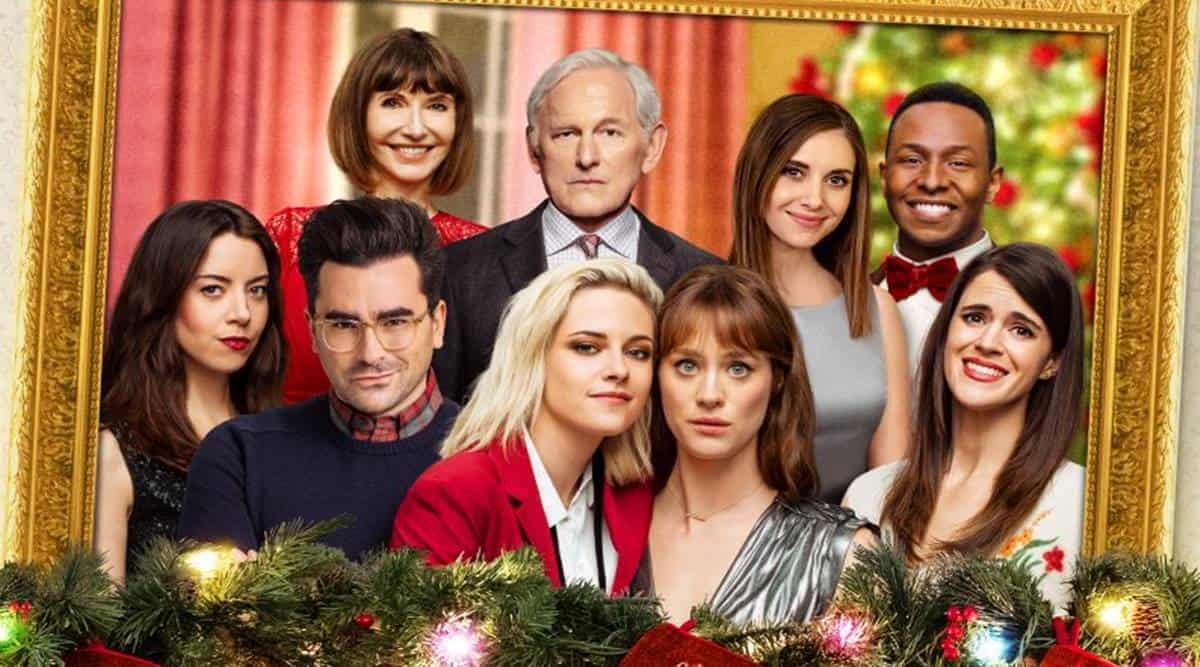 Happiest Season: The BRWC Review