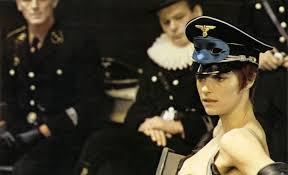 The Night Porter: Review