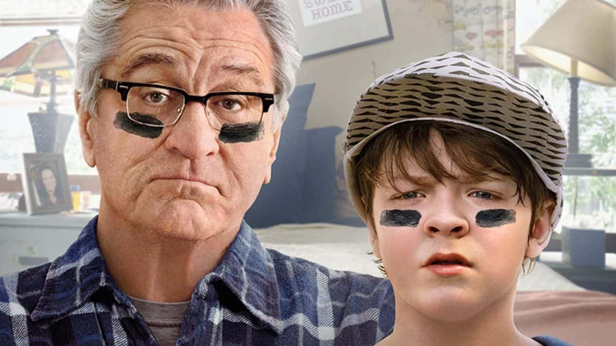 the-war-with-grandpa-movie-2020