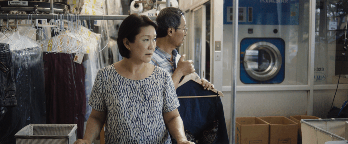 Happy Cleaners: The BRWC Review