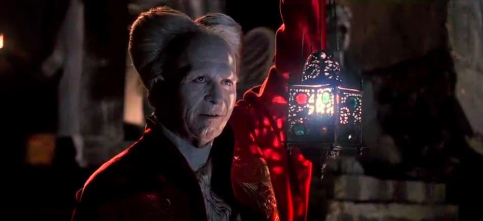 Dracula, The Black Phone, Adrift: Weekly Round Up