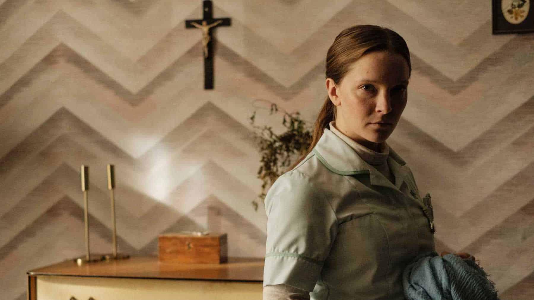 Women Film Lead London Critics' Circle