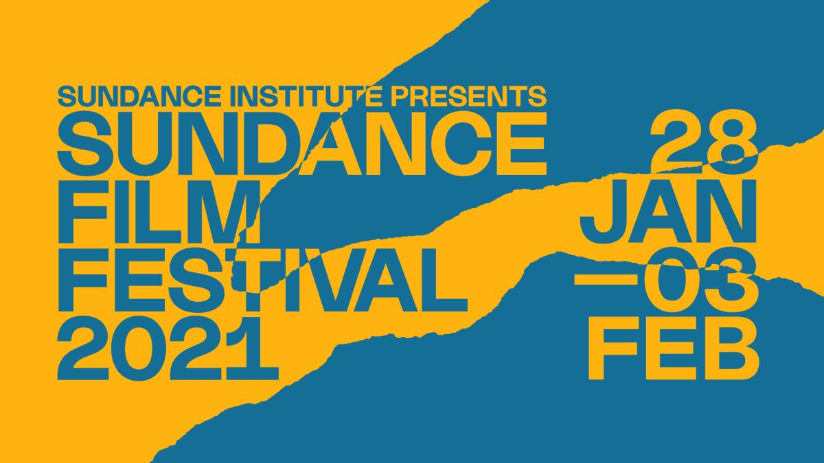 Sundance 2021 movies